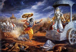 mahabharata-big